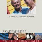 Bild Flyer Friedrich Spee Akademie