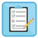Thumbnail Befragung AKTIVOLI FreiwilligenBörse