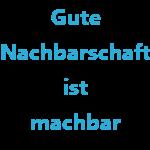 Thumbnail Machbarschaft Hinschenfelde