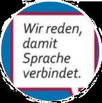Thumbnail Sprachbrücke