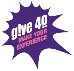Thumbnail Projekt Give 40