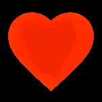 Thumbnail Das schwache Herz