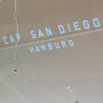 Thumbnail Cap San Diego Projekt Bordshop
