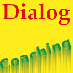 Thumbnail Dialog