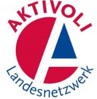 Logo AKTIVOLI Landesnetzwerk