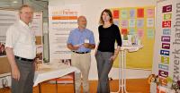 freiwilliges Enagagement in Harburg
