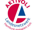 aktivoli_logo
