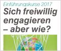 einfuehrungskurse-2017